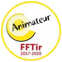 ecussons 80mm 2016 animateur hd transparent