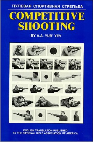 CompetitiveShooting
