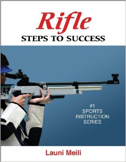 Rifle StepsToSuccess