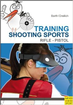 TrainingShootingSports