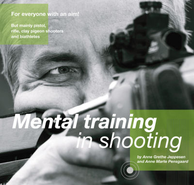 mentalTrainingInShooting