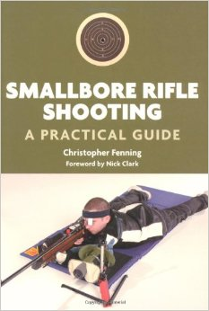 smallBoreRifleShooting